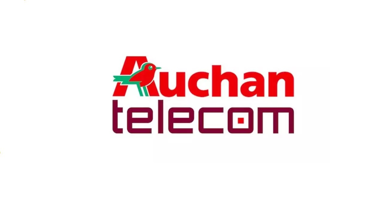 Contacter Auchan Telecom | Joindre le service client et l'assistance