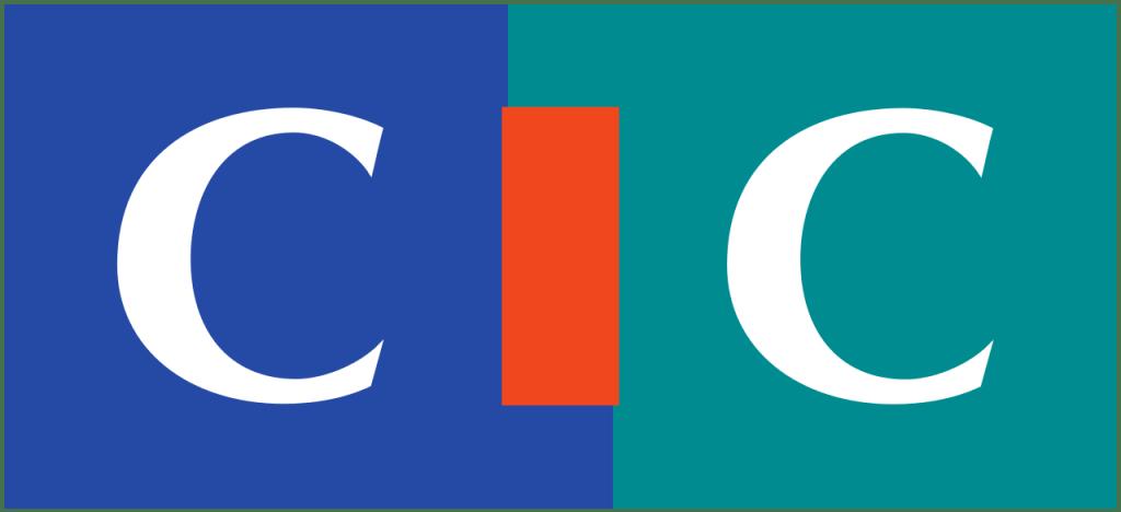 Contacter CIC Mobile : toutes les coordonnées du service clients et du siège social