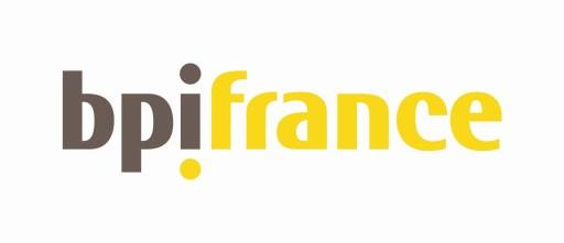 Cherchez-vous à joindre le service client de la banque BPI France ?