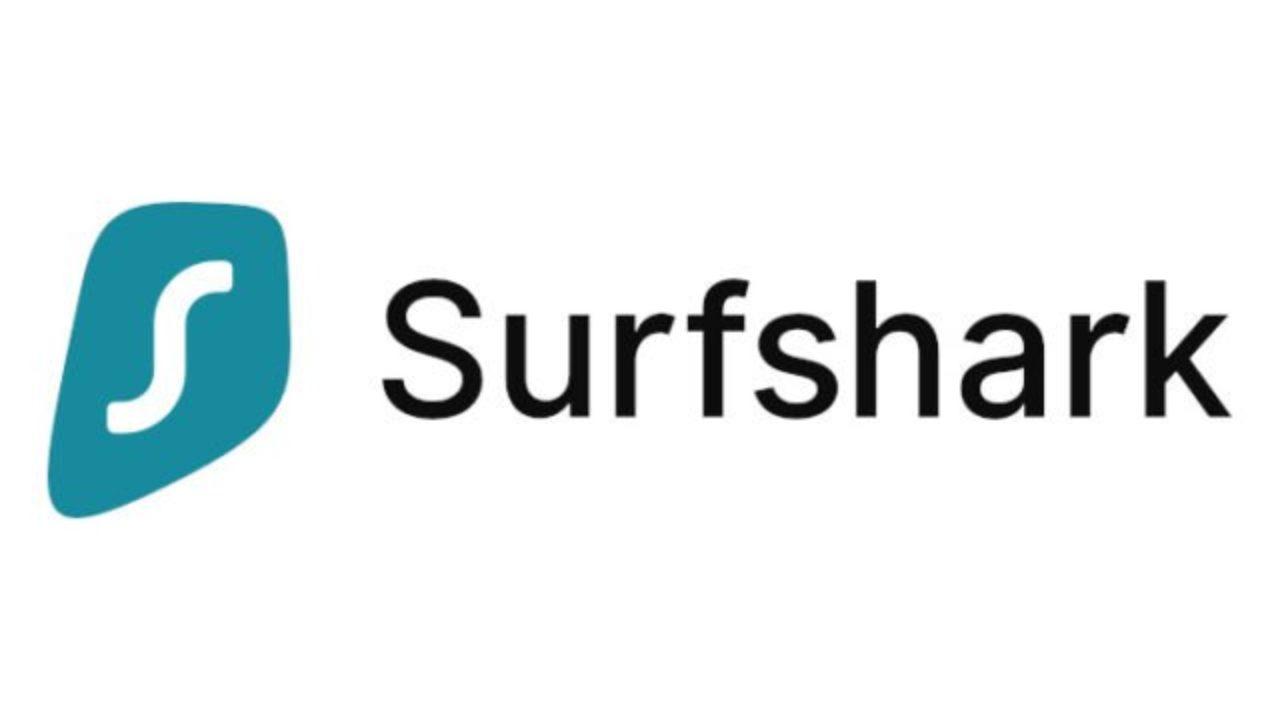 Comment contacter Surfshark ?