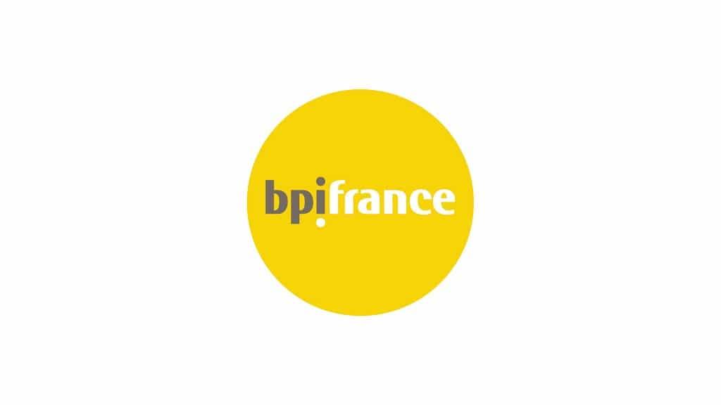 Contacter BPI France : service clients et assistance