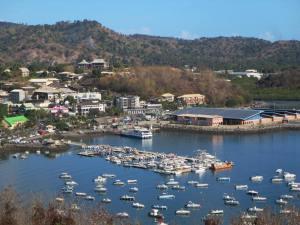 Contacter la préfecture de Mayotte : horaires, service carte grise