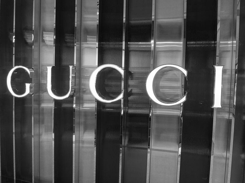 Contacter GUCCI | Comment contacter GUCCI | Coordonnées téléphoniques GUCCI | Appeler GUCCI