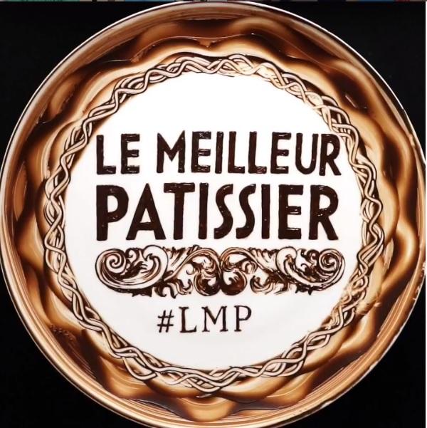 Comment Contacter Le meilleur Pâtissier | Casting | Inscription