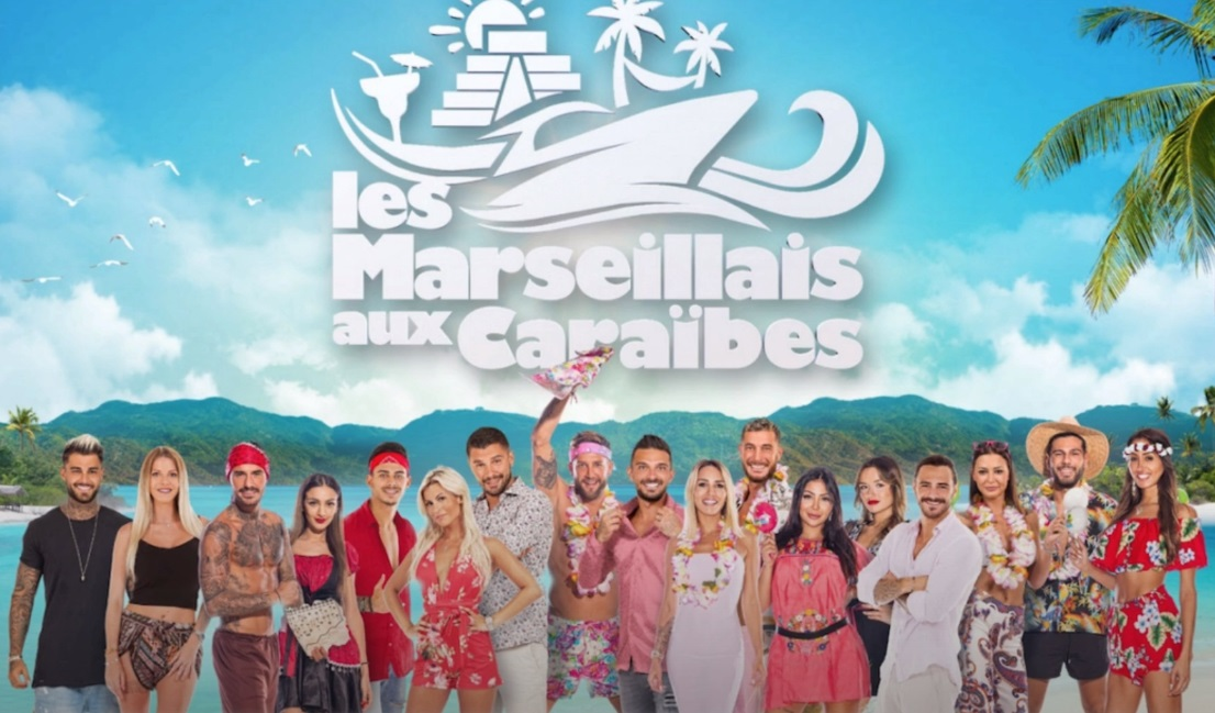 Comment contacter Les Marseillais