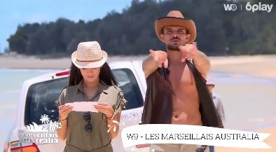 Contacter Les Marseillais | Contact production Les Marseillais | Coordonnées Les Marseillais | Appeler production Les Marseillais | Appeler Les Marseillais | Téléphone Les Marseillais