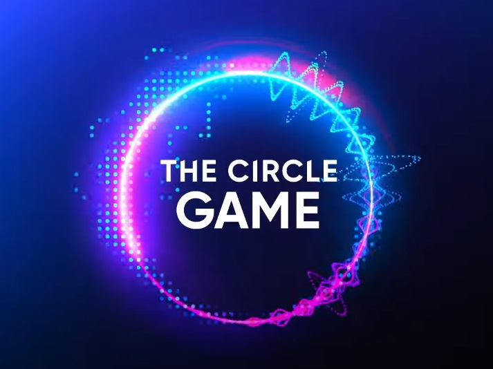 Contacter The Circle France | Tournage | Casting