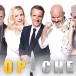 Comment contacter Top Chef ? Inscription | Casting | Tournage