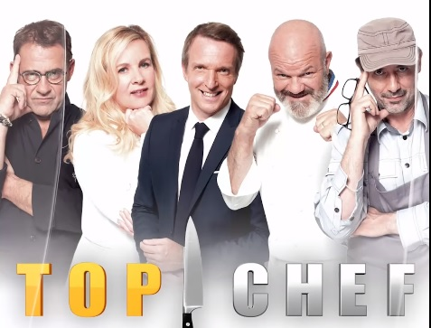 Contacter Top Chef | Contact production Top Chef | Coordonnées Top Chef | Appeler production Top Chef | Appeler Top Chef | Téléphone Top Chef