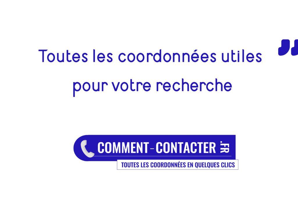 Commander une nouvelle carte grise dans le Bas Rhin : tarif, estimation, démarches à Strasbourg