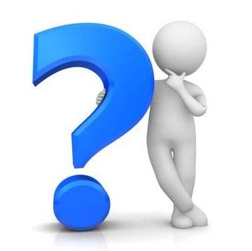 Contacter service Carte Grise | Faire sa Carte Grise | Obtenir son Certificat d'Immatriculation | Demande Carte Grise