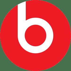 Contacter Beats : assistance et service client en ligne