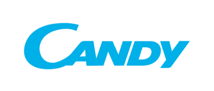 Comment contacter Candy ?