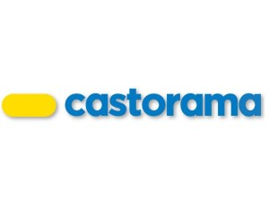 Comment contacter Castorama.fr ?