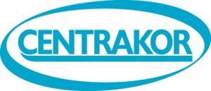 Comment contacter Centrakor ?