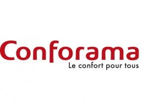 Comment contacter Conforama ?
