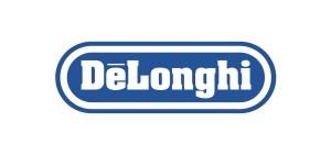 Comment contacter Delonghi ?