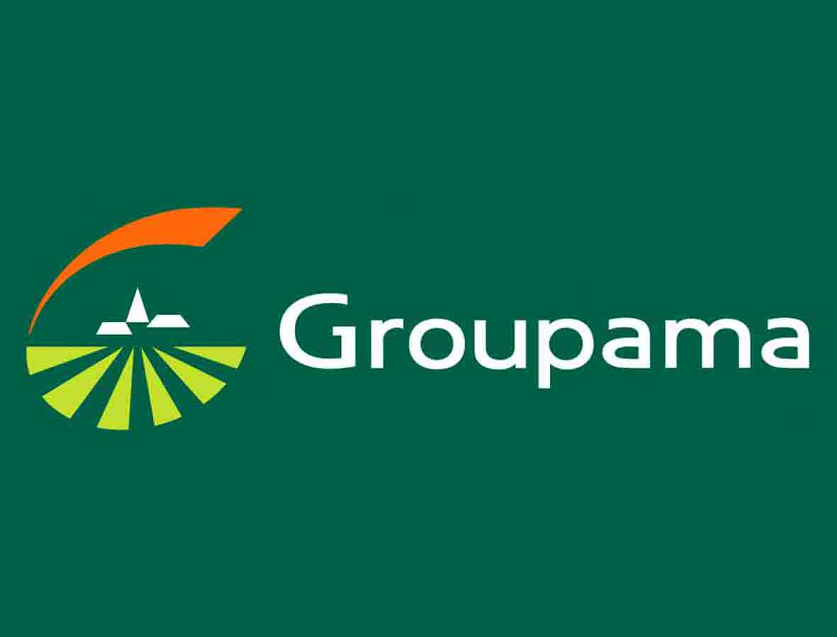 Comment contacter Groupama Banque ?