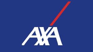 Comment contacter Axa Banque ?
