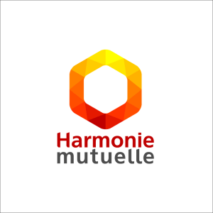 Contacter Harmonie Mutuelle ?