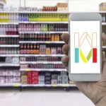 Nutri-Score : scannez les emballages des produits avec WikiMiam