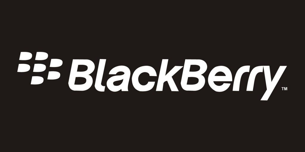 Vous désirez joindre BlackBerry pour résoudre un problème avec votre smartphone ?