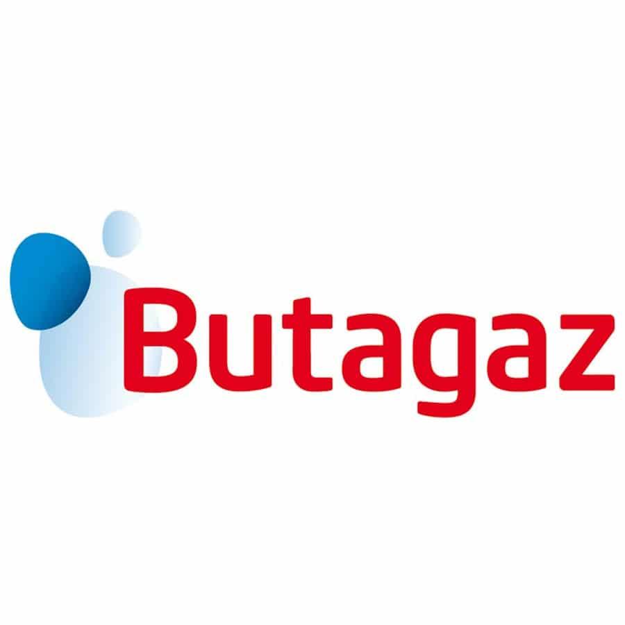 Contacter BUTAGAZ : assistance en ligne et service client