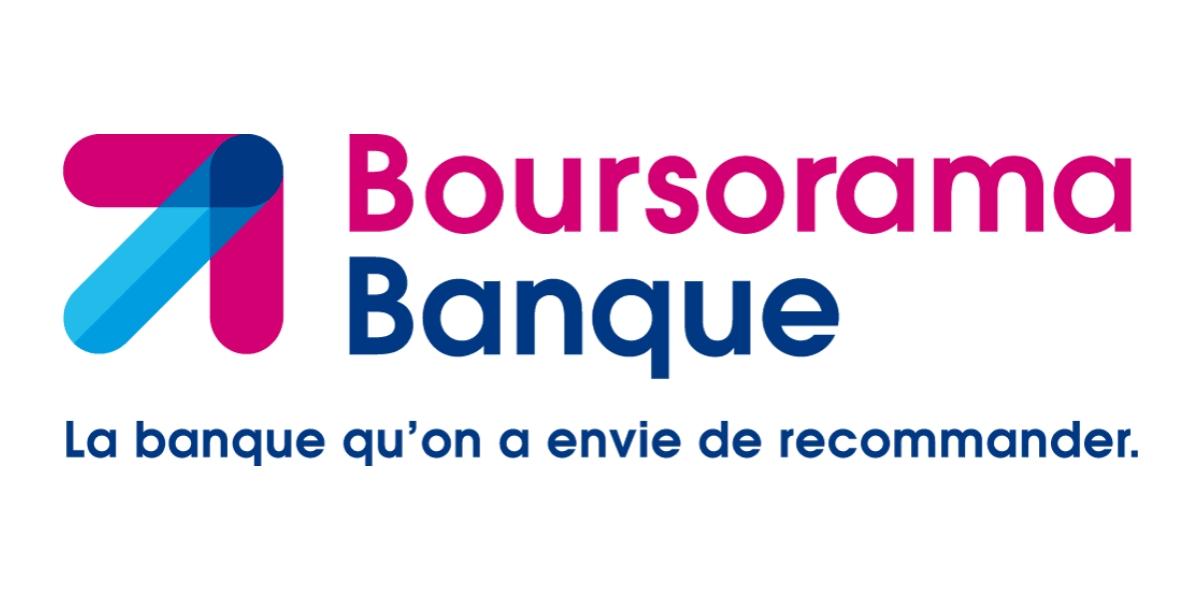 Comment contacter Boursorama Banque ?
