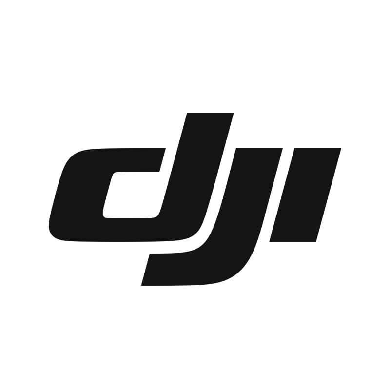 Comment contacter Dji