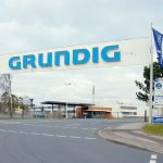 Comment contacter Grundig