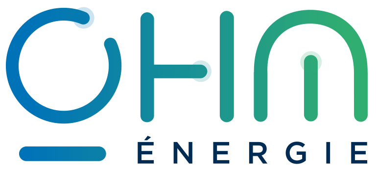 Comment contacter OHM ENERGIE