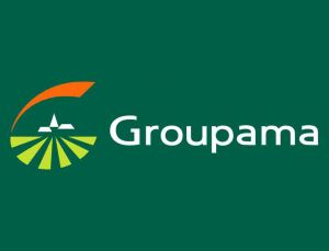 Contacter Groupama : en ligne, par téléphone et email