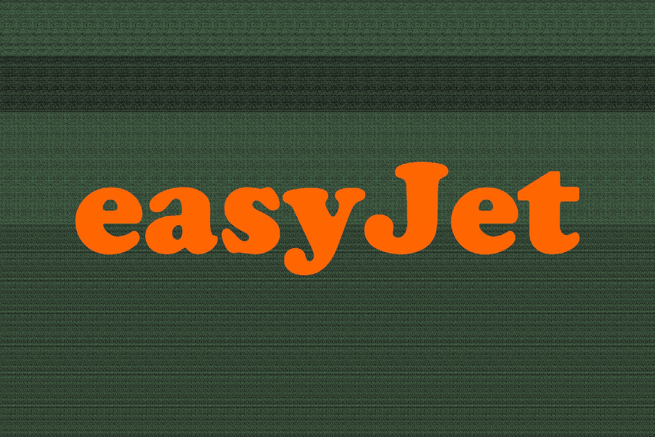 Contacter EasyJet pour une réclamation