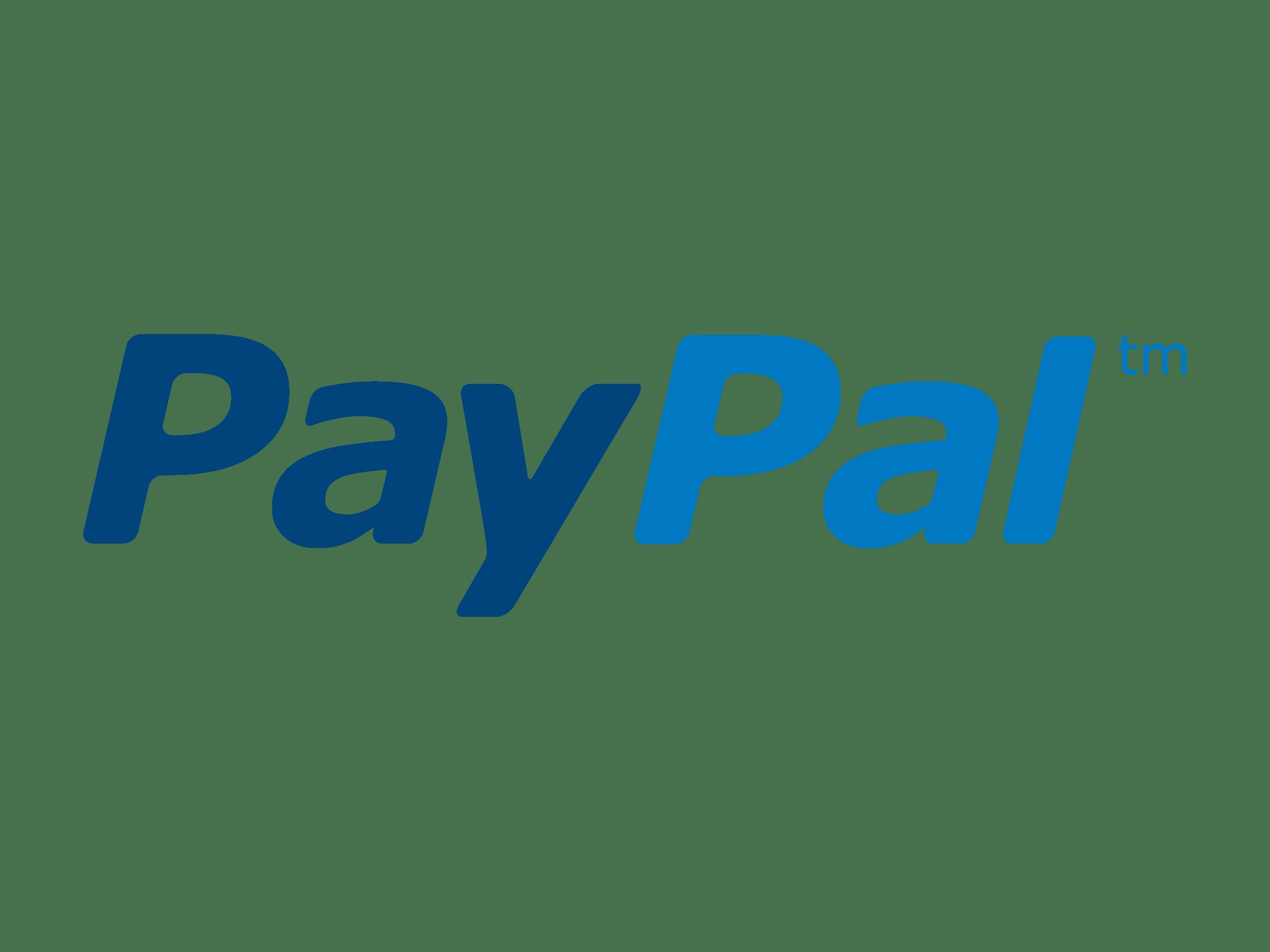 Contacter PayPal : assistance en ligne et service client
