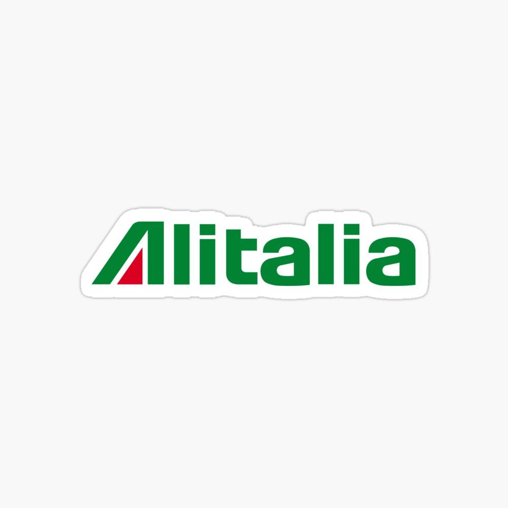 Contacter Alitalia : réclamations, réservations, assistance
