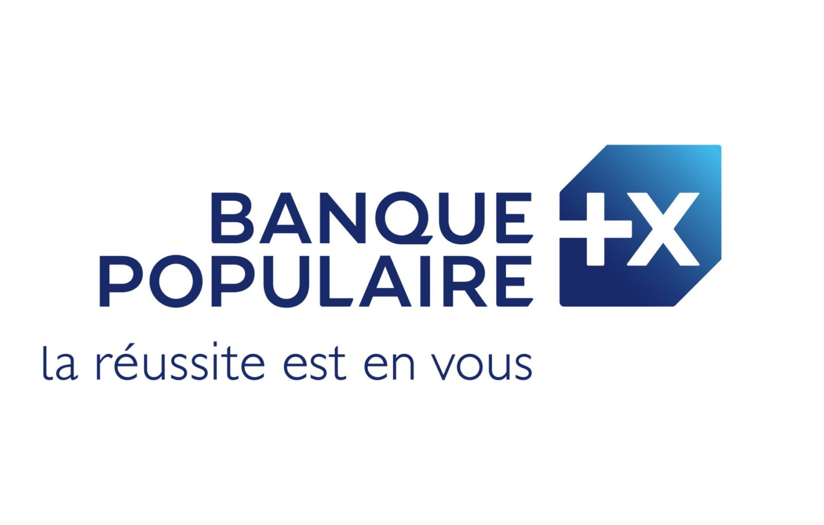 Contacter la Banque Populaire : assistance, service client