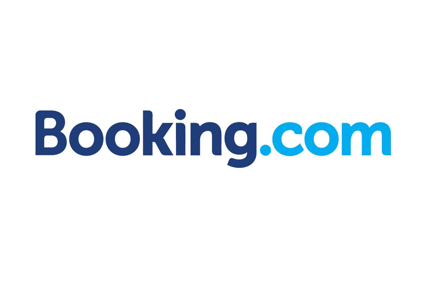 Comment contacter Booking.com