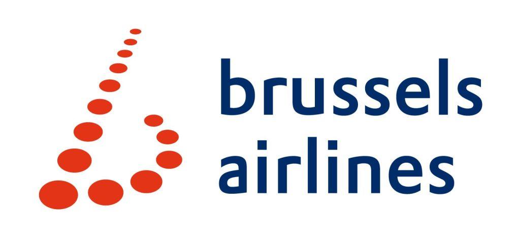 Comment contacter le service client Brussels Airlines ?  Comment joindre Brussels Airlines pour réserver un billet d'avion ?  Comment prendre contact avec Brussels Airlines pour une réclamation ?