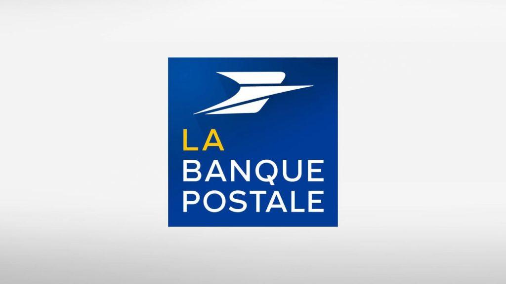 Comment déposer une réclamation à la Banque Postale ? Comment entrer en relation avec un conseiller de la Banque Postale ? Comment faire opposition à ma carte Banque Postale ?
