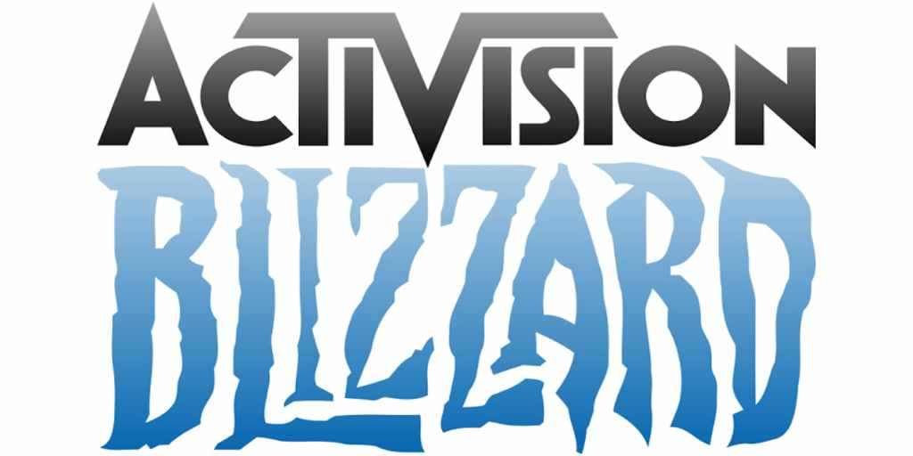Prendre-contact-avec-Activision-Blizzard