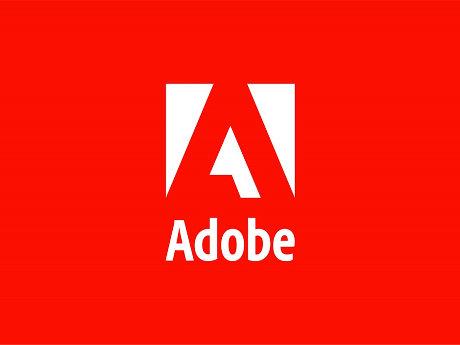 Comment contacter Adobe ?