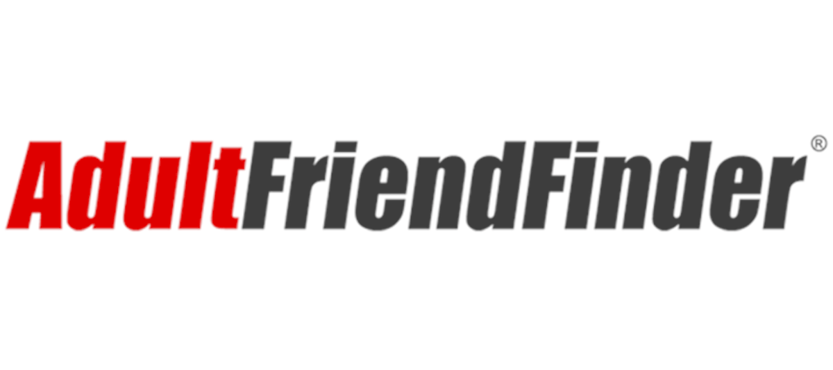 Comment contacter Adult Friend Finder?