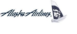 Comment contacter Alaska Airlines ?