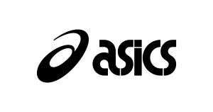 Comment contacter Asics?