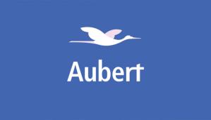 Comment contacter Aubert ?