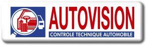 Comment contacter Autovision ?