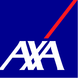 Comment contacter Axa ?