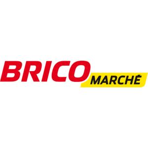 Comment contacter Bricomarché?