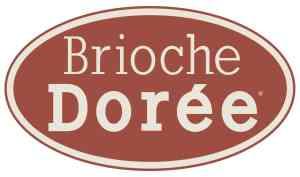 Comment contacter Brioche Dorée ?