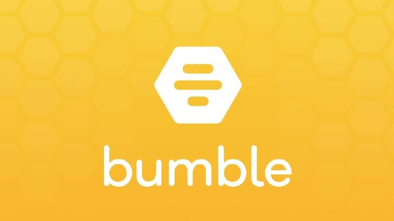 Comment contacter Bumble ?
